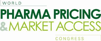 World pharma pricing and market access congress 2019