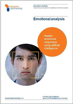 Emotional Analysis brochure_cover-1